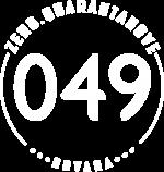 logo049novara