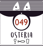 Osteria-049